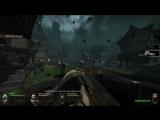 Dragon Knight Gameplay  18