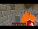 КАК ПРОЙТИ ЭТИ ТРОЛЛИНГ ЛОВУШКИ В МАЙНКРАФТ?! Прохождение Карты в Майнкрафте Тролль Карта Minecraft