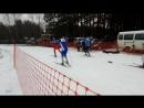 Полуфинал (2000-2001) Торопец 06.01.18