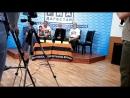 Махачкала. Пресс-конференция в РИА ДАГЕСТАН