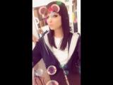 Snapchat-1654774991.mp4