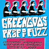 Greengoo's Proof of Fuzz