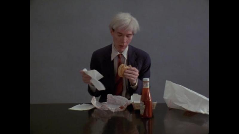 66 scener - 1981 - Jørgen Leth