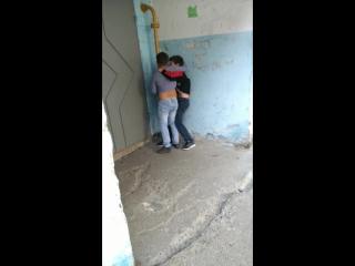 Конор Маккрекер VS Флойд Майонезер