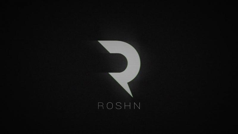R O S H N