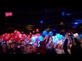 Insta Новости  2017  JOY, C.C. Catch, SMOKIE, Liz Mitchell feat Boney M дискотека 80-х АвтоРадио  о2тв Instaновости