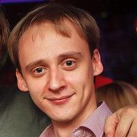 Михаил Марьин
