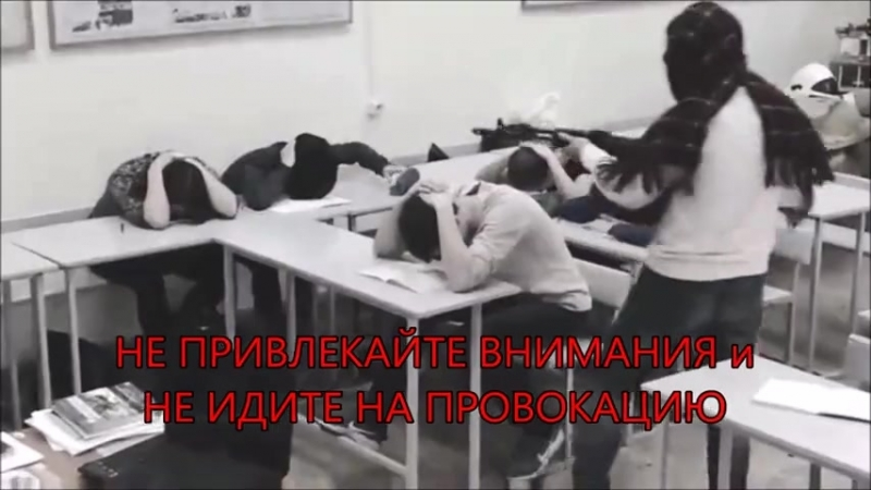 ГРУППУ СЭЗС-15-1 ЗАХВАТИЛИ ТЕРРОРИСТЫ (480p).mp4