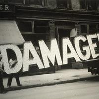 Digital Damage