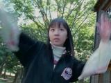 Hyakujuu Sentai Gaoranger Quest 35