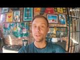 Armin VLOG 34: New Week, New Friends