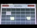 Кирова 4 05 12 2017 по состоянию на 8 45
