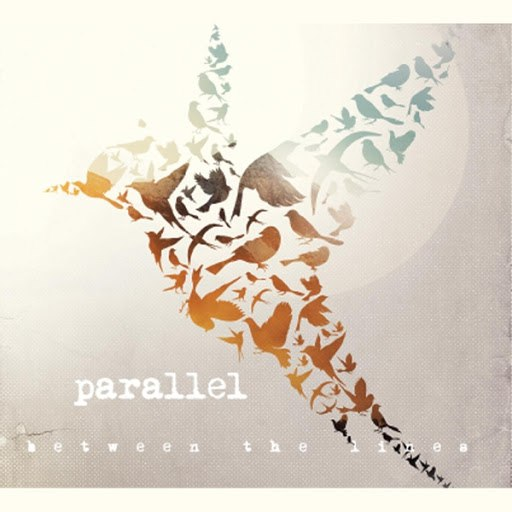 Parallel альбом Between the Lines