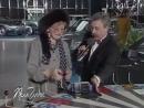 Поле чудес 1-й канал Останкино, 15.01.1993 г.