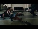 Justice League - Comic-Con trailer [HD]