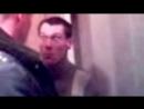 500900-Видео Дверь мне запили