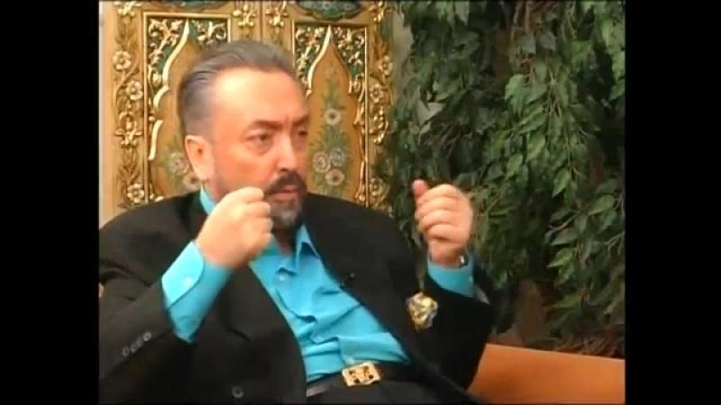 Müslümanların manevi liderliğini üstlenmesi için Hz Mehdiye baskı yapılacaktır