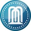 M-DV.RU - Монетный Двор