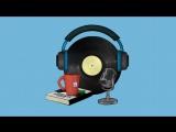 Радио БП -- Прямой эфир