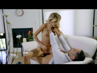 Haley Reed - Cum For Me [All Sex, Hardcore, Blowjob, Gonzo]