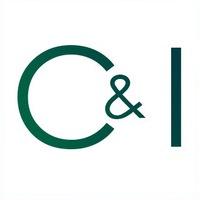 Логотип Финансовый советник