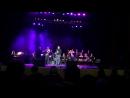 So What Narva Jazz Band
