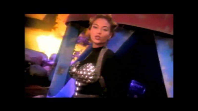 2 Unlimited Faces HD 2Unlimited группа 2 анлимитед дискотека 90 х слушать зарубежные хиты евродэнс музыка 90 eurodance