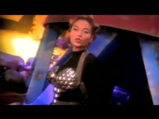 2 Unlimited - Faces HD 2Unlimited группа 2 анлимитед дискотека 90-х слушать зарубежные хиты евродэнс музыка 90 eurodance