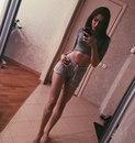 Анастасия Алфимова фото #46