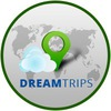 WorldVentures - DreamTrips Russian