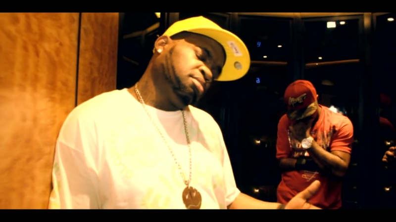 On October 6, 2015, Koopsta Knicca suffered a stroke and a brain aneurysm leaving him unconscious and on life support