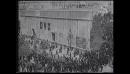 Поздравление Андрюхи Смирнова с днюхой от Бенито Муссолини, Жанны Агузаровой, Джека Уайта и бабы из White Stripes