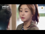 "tvNrevolution [예고] 최시원, ""나 강수그룹 변혁이야아!"" 세상 순수한 것들의 전쟁의 서막! 171014 EP.1"