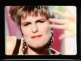 Hazell Dean - Turn It Into Love (1990)