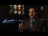 Черная смерть - The Black Death - Чума (2009) Реж: Питер Никольсон