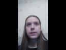 Ева Святогорова - Live