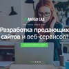 Amigo Lab - Digital агентство полного цикла
