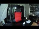 18. Проекционная ГОБО-насадка на вспышку из пивной банки. Дешево и сердито