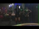 Halloween : Strip club (Oscar) в Казино