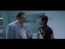 Индийский фильм Дон Главарь мафии 2006 1 часть