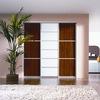 style-shkaf.ru - Мебель | Шкафы купе | Двери