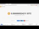Cryptotab - гугл хром Расширение для заработка без вложений. Платит Проверено