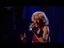 Christina Aguilera. Hurt. Боль. С переводом