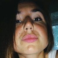 Kristina Nice