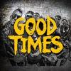 GOOD TIMES || 13.04.18 || BLACK ROSE NIGHT CLUB