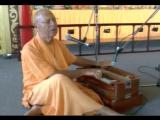 HH Sivarama Swami – Sadhu-sanga 2017