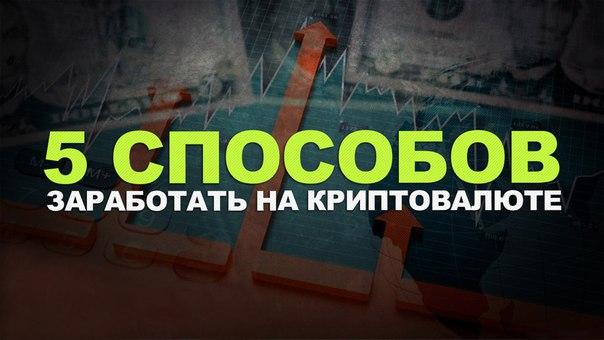 Игровое казино вулкан Жердевк установить Приложение казино вулкан Олоколамск download