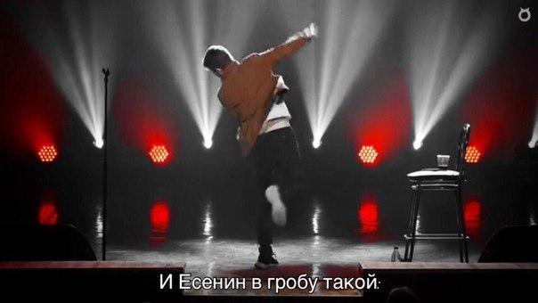 Фото №456306259 со страницы Елизаветы Маслаковой
