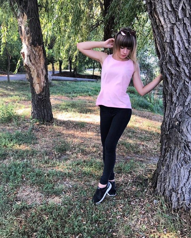 Светлана Мороко   Орехов