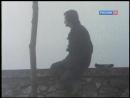 Тарковские. Осколки зеркала. Фильм 1 - 4 (2012) Ирина Изволова